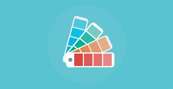 How to Use Color in the Web Design?