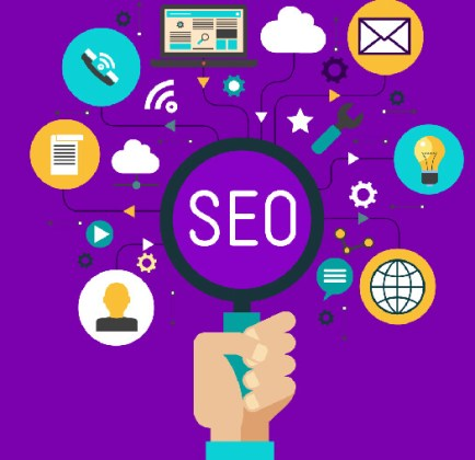 Why SEO is the magic to your business - Thumb