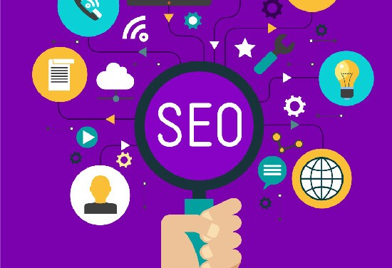 Why SEO is the Magic to Your Business?