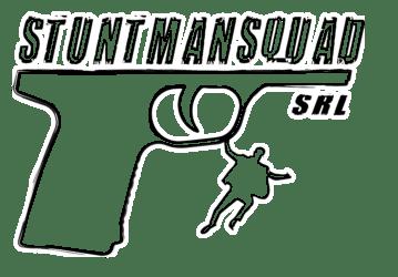 StuntmanSquad