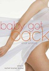 baby-got-back
