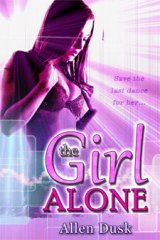 girl_alone_cover