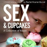 sex-and-cupcakes