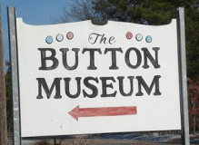 Button Museum - by Charley Carlin