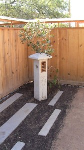 Style and Simplicity - Yume Japanese Gardens