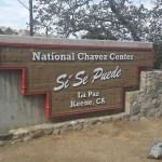 National Chavez Center