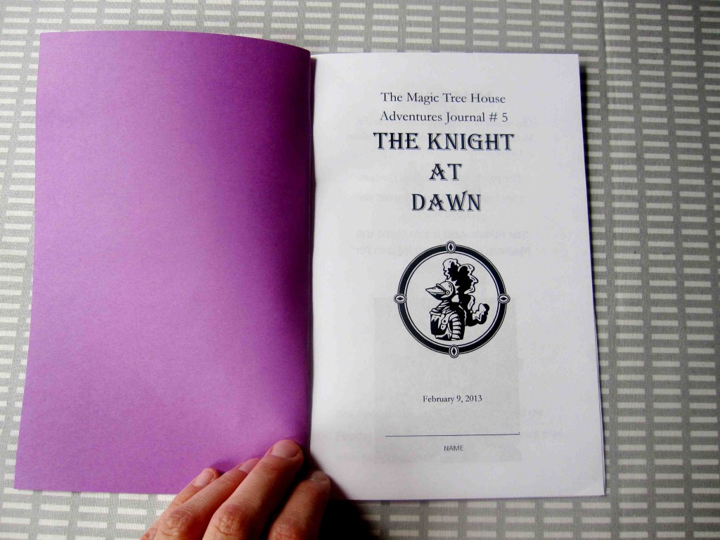 Adventures As Annie The Knight At Dawn Sturdy For