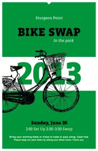 sturgeon_point_bike_swap_2013_11x17