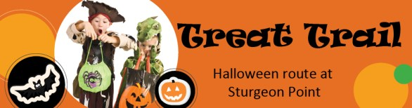 Halloween_treat_banner