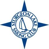 slsc-logo