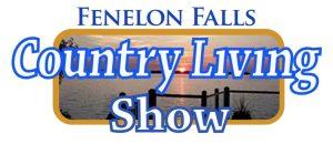 fenelon-country-living