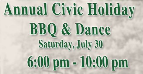 2016-civic-bbq-dance