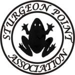 sturgeon-point-logo