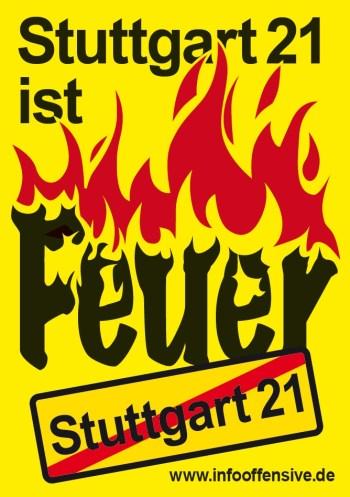 Stuttgart-21-ist-Feuer