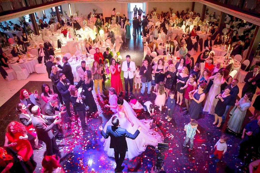Hochzeitssaal Mulheim Hochzeitssaal Mulheim An Der Ruhr In Nrw
