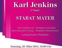 Konzert2015