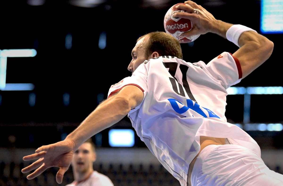 https www stuttgarter zeitung de inhalt olympia qualifikation im handball der traum von tokio lebt 1ae9e760 4edb 4e69 ab00 21cc6a5aa9eb html