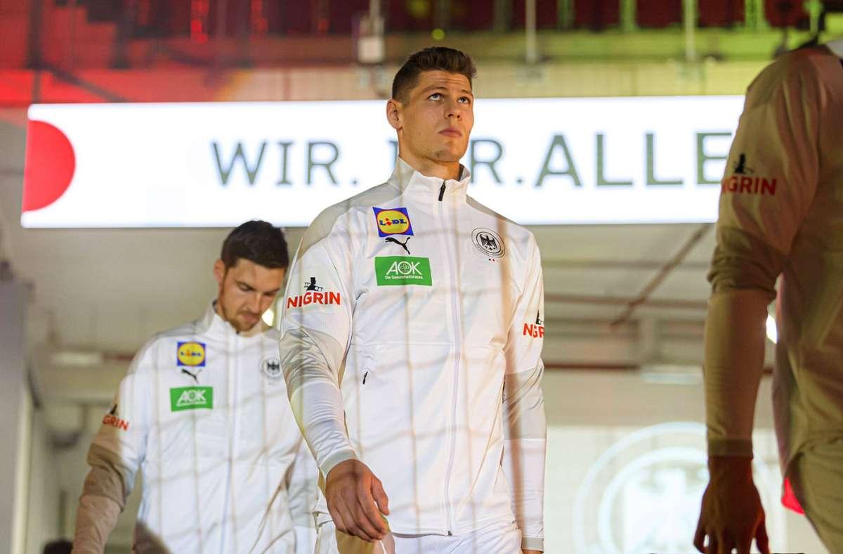 https www stuttgarter zeitung de inhalt olympia qualifikation in berlin sebastian heymann die deutsche handballhoffnung auf der koenigsposition a3ca2761 974a 47c2 a8d6 1d501e222480 html