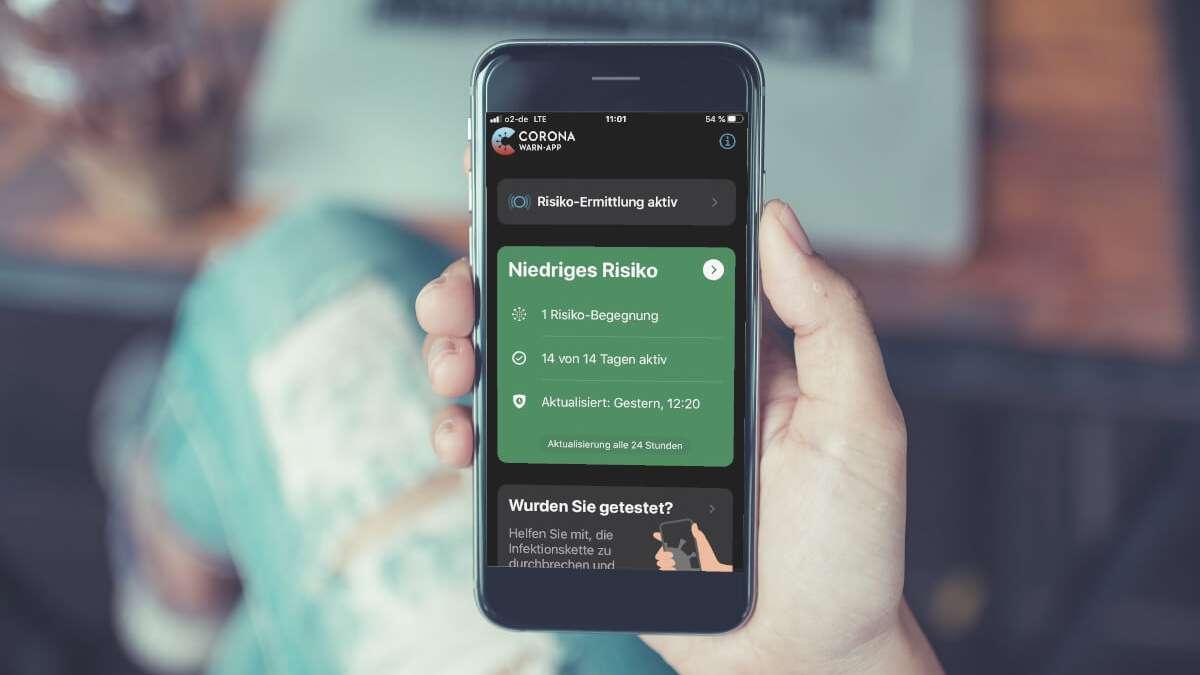 Tipps Tricks Aus Der Praxis Zu Smartphone Und Co Connect