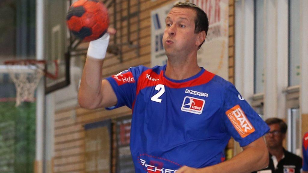 ein handball weltmeister in der provinz