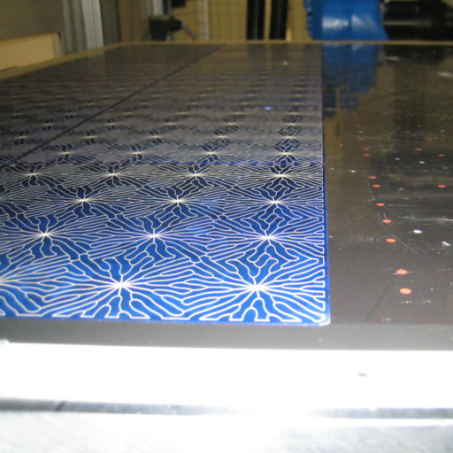 RVS Solar