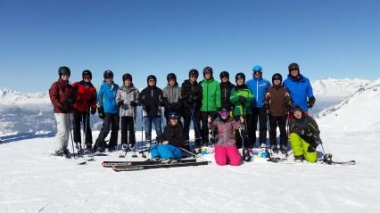 04_Skiweekend_2016