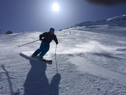 07b_Skiweekend_2016