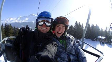 08_Skiweekend_2016