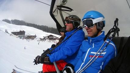 13_Skiweekend_2016