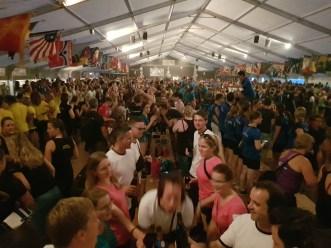 Turnfest_Muri_2017_26