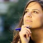 Kakvu korist imamo od negativnih misli? – video