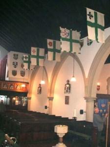 smlSt-Vincents-Chapel-Inside3