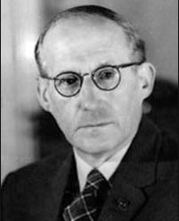 Robert Gayre