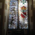 North Wall Window 03
