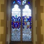 South Wall Window 02