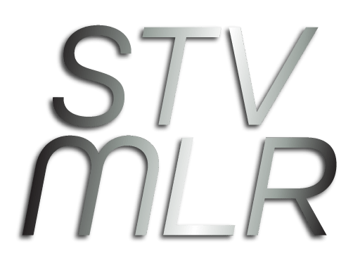 STVMLR
