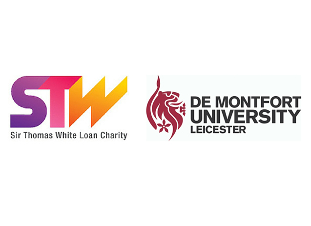 STWLC To Attend DMU Employability Conference