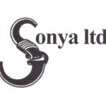 Sonya Ltd