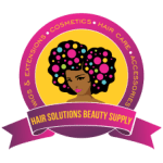Hair Solutions Beauty Supply