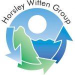 Horsley Witten Group