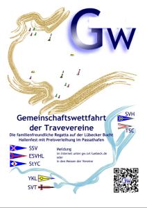 GW-allgemein