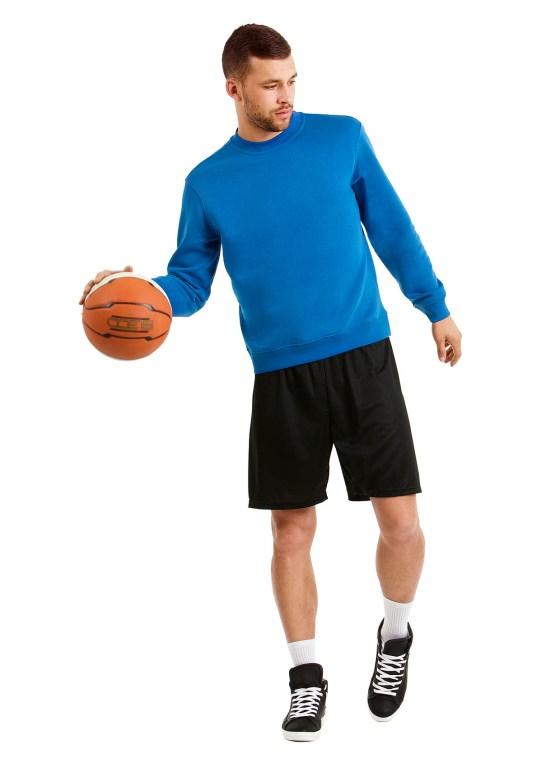 Equipes de sport et clubs sweat-shirt