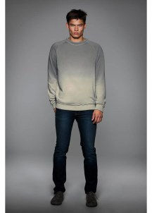 Sweat-shirt homme tendance
