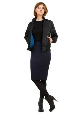 Veste femme légère et mode