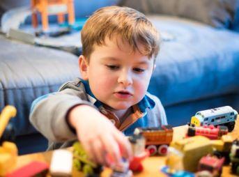 おもちゃのサブスクをおすすめする4つの理由