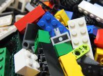 クリスマスプレゼントにレゴを考えている方へ【年齢別お勧めレゴ】