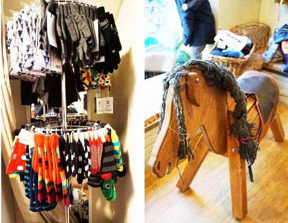 Kleider boutique hannover