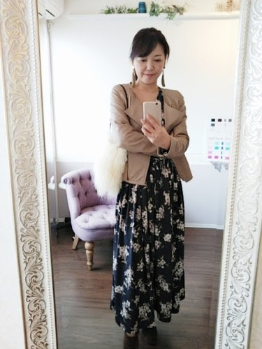 fall outfits-2