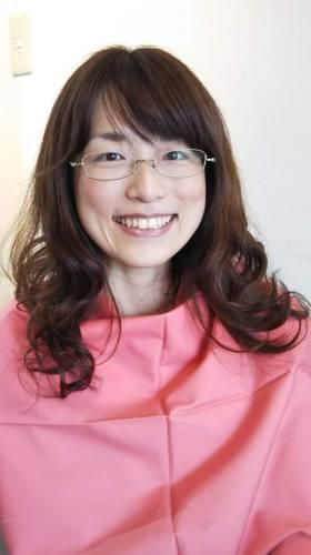 chisayo_kozuka