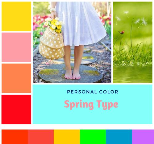 spring-type